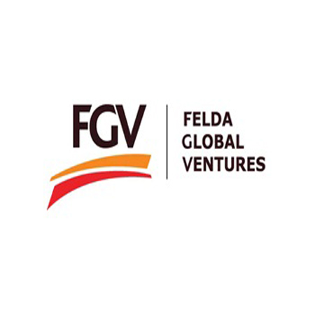 Job Vacancy At Felda Global Ventures Holdings Berhad