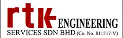 RTK Engineering Services Sdn Bhd